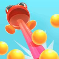 青蛙大作战v0.1 安卓版