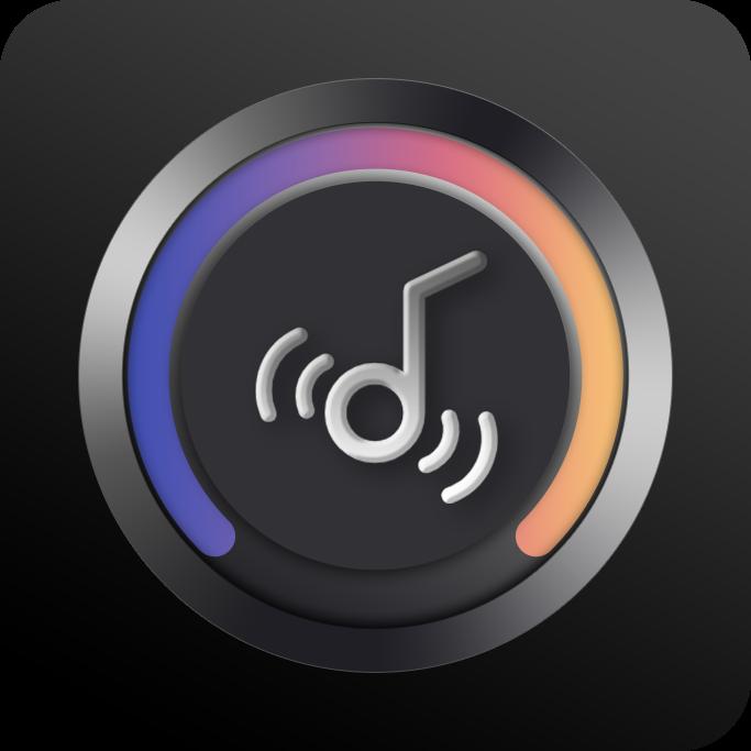 超级扩音器手机版v1.2.5 免费版