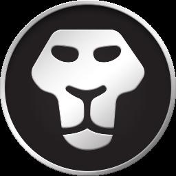 黑狮声卡驱动下载-黑狮声卡驱动Black Lion Audio Revolution 2x2 USBv5.0.0 官方版