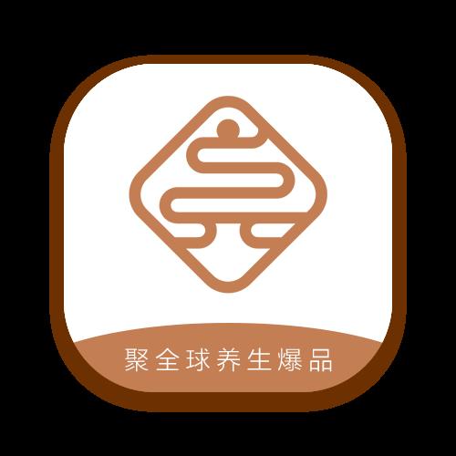聚养优品v2.2.1 最新版