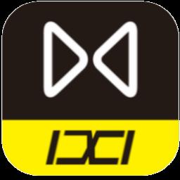 iximegam4声卡驱动下载-ixi mega m4声卡驱动v5.0.0 官方版