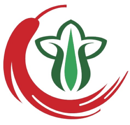 北京菜篮子appv1.0 安卓版