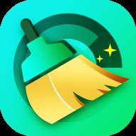 手机清理师v1.0 最新版