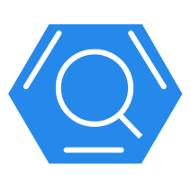 搜料超市appv1.0.0 安卓版