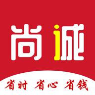 尚诚优品appv1.0.1302 安卓版