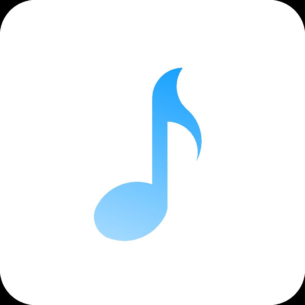 歌词适配app最新版下载v4.0 安卓版