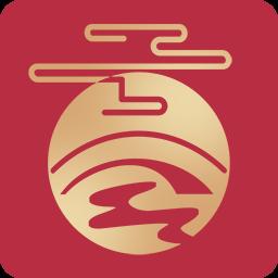 融平桥v1.0.7 最新版