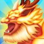 妖怪与冒险v1.0 最新版