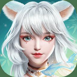 幻世九歌v3.1.7 安卓版