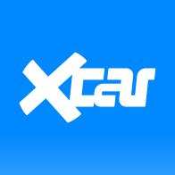 爱卡汽车网手机版v10.6.0 安卓版