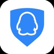QQ安全中心APPv6.9.23 安卓版