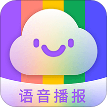 美妙天气v1.0.4 免费手机版