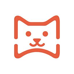 喵物v1.0.9 官方版