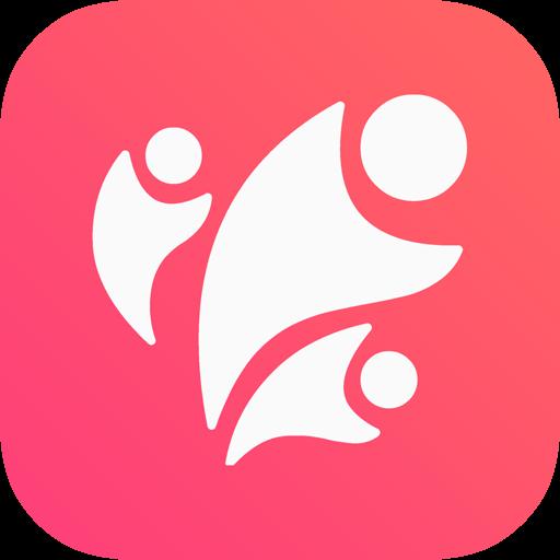 乐教乐学appv1.0.242 安卓最新版