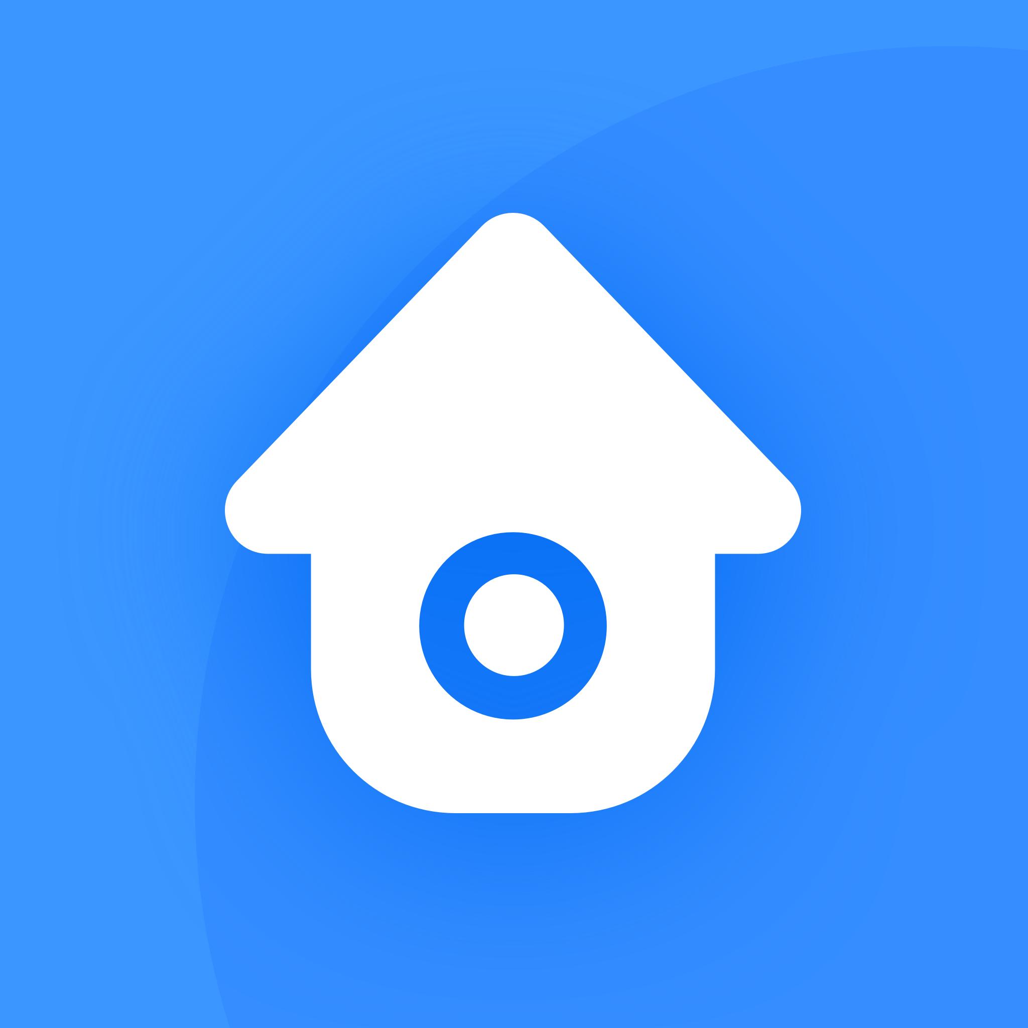 乐居appv1.0 手机版