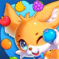 梦幻动物园游戏iOS版v1.2 官方版