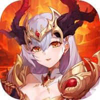 斗破火舞游戏iOS版v1.2 官方版