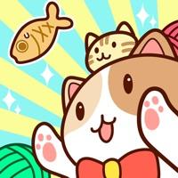 猫旅馆物语下载iOSv1.0.3 官方版