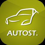 汽车街二手车拍卖appv2.9.7 安卓版