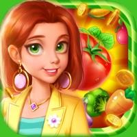 全民来收菜OL手游iOS版v1.1.1 官方版