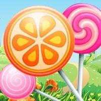 糖果大消除游戏iOS版v1.0 官方版