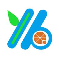 柚邦帮v1.0.1 最新版
