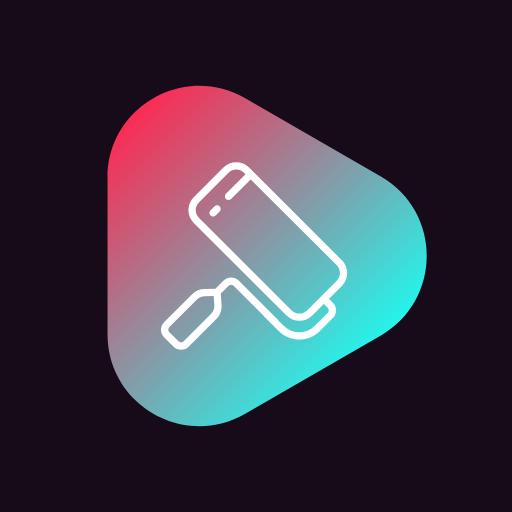 视频解析去水印appv1.1.0 最新版