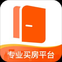 幸福里appv1.3.1 安卓版