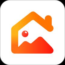 家庭相册管家appv2.1 手机版