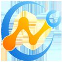 数控编程appv4.3 安卓版
