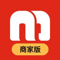美客美聚商家版appv1.0.0 安卓版