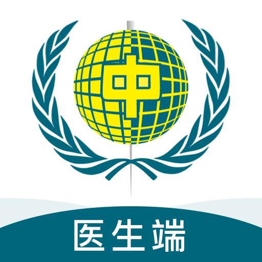 天津中医一附院appv1.0.0 手机最新版