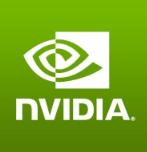 NVIDIA NVFlash