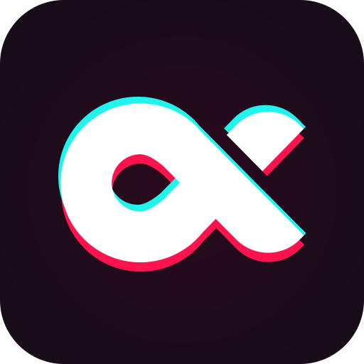 视频制作编辑器v1.0.0 安卓版