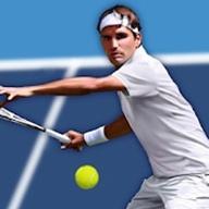 网球公开赛2021终极3Dv1.1.83 安卓版
