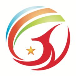 新甘南v1.3.2 官方最新版