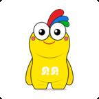 易贝斯英语appv4.3.2.142103 最新版
