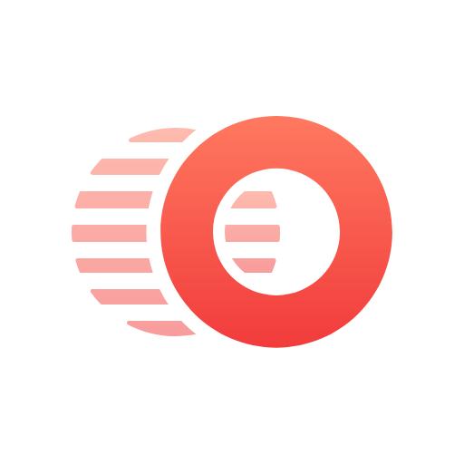 一键抠图appv1.0.0.0 手机版