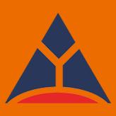 德银工业品商城appv1.6 最新版