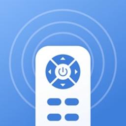 空调万能遥控器Pro-万能遥控appv8.3 安卓版