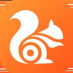 UC浏览器极速版v13.4.5.1107 安卓版