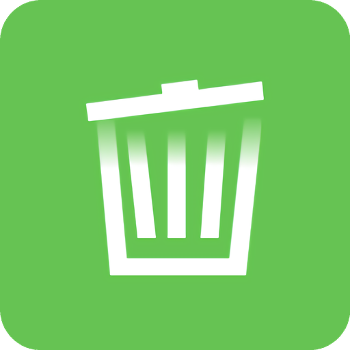 清理大师安卓版v1.0 手机版