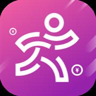 走走更健康appv1.0.0 最新版