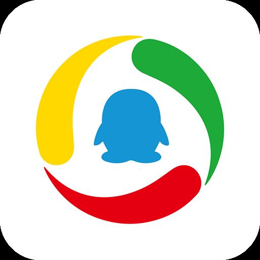 腾讯新闻appv6.5.50 安卓版