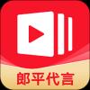 有道精品课官方下载ios版v6.0.2 iPhone/iPad版