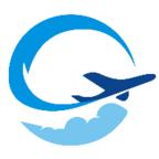 云盛影视播放器v0.0.6 安卓免费版