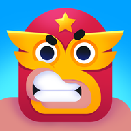 PunchBobv1.0.32 安卓版