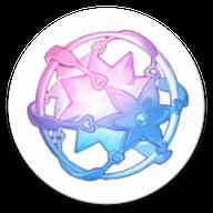米游社原神抽卡模拟器v15.0 安卓版