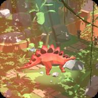 恐龙天堂岛v1.0.2 安卓版