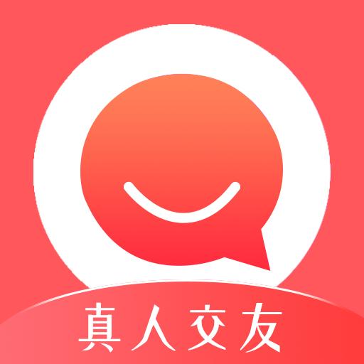 附近陌生人交友appv2.3.2 最新版